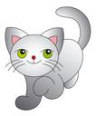 Kočička RGB (pro web) kopie