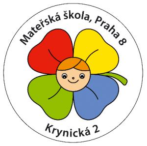 Logo MŠ Krynická-PNG_small