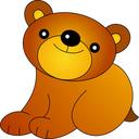 Medvídek RGB (pro web)