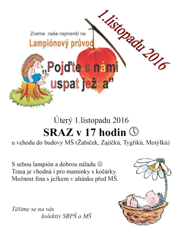 lampionovy_provod